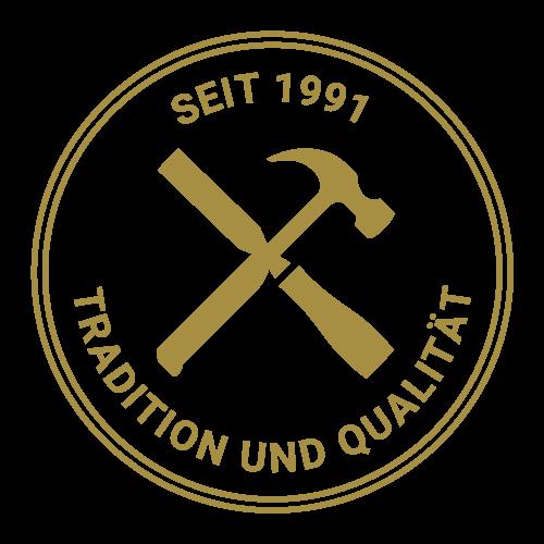 grundung_stamp_v1.png