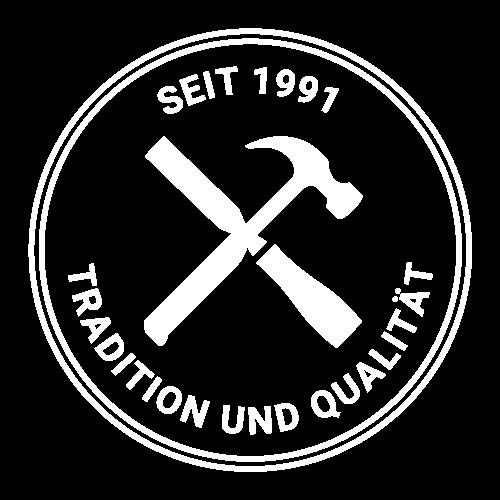 grundung_stamp_v2.png